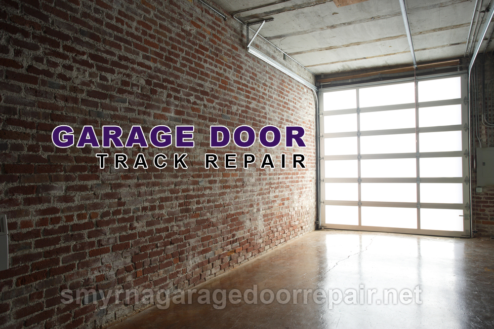 Follow A Routine Maintenance Schedule To Extend The Life Of Your Garage Door.  If You Use Your Garage As A Workshop, Office, Or Game Room, Itu0027s Important  To ...