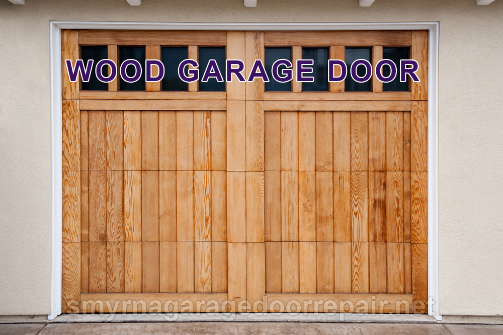 Cant Get Your Garage Door Open Or Shut Heres What To Do Smyrna